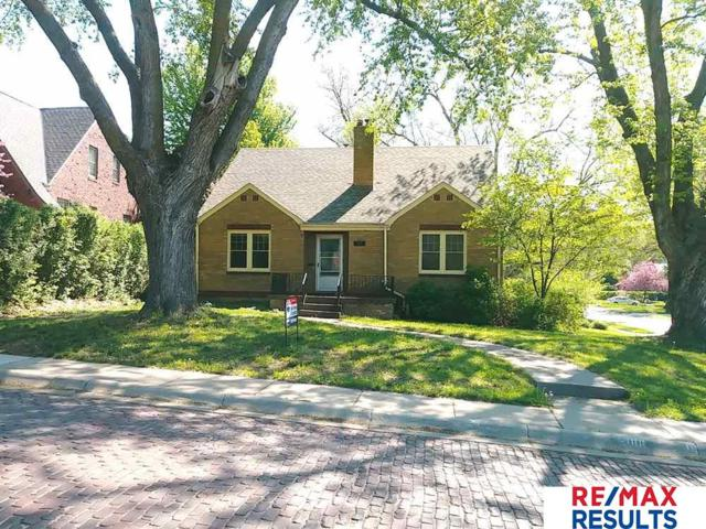 2001 N 56th Street, Omaha, NE 68104 (MLS #21809399) :: Omaha Real Estate Group