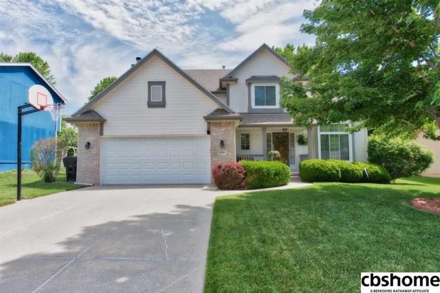 2006 Franklin Drive, Papillion, NE 68133 (MLS #21809414) :: Nebraska Home Sales