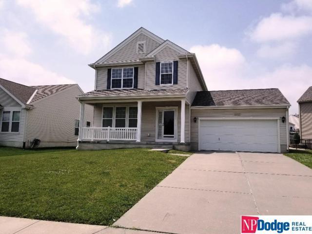 2002 River Rock Road, Papillion, NE 68046 (MLS #21809452) :: Omaha Real Estate Group