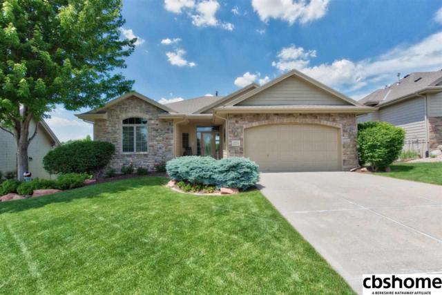 10014 Emiline Street, La Vista, NE 68128 (MLS #21809467) :: Omaha Real Estate Group