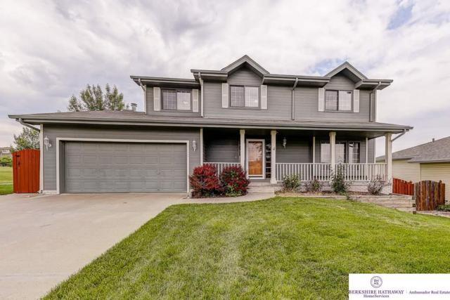 3716 Helwig Avenue, Bellevue, NE 68123 (MLS #21809481) :: Omaha Real Estate Group