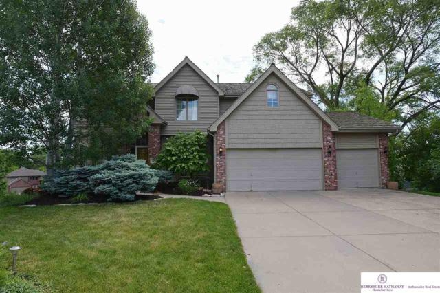 2405 S 217 Street, Omaha, NE 68022 (MLS #21809487) :: Omaha Real Estate Group