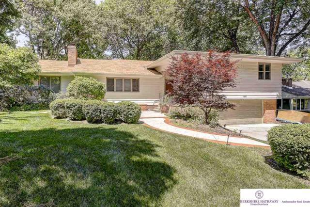 1528 S 76 Street, Omaha, NE 68124 (MLS #21809502) :: Omaha's Elite Real Estate Group