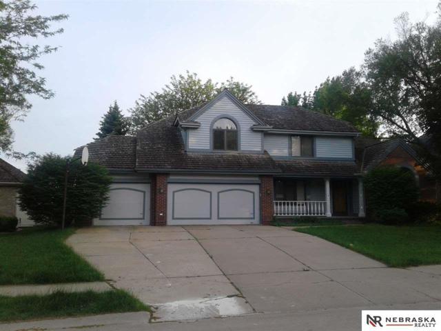 10311 Monroe Street, Omaha, NE 68127 (MLS #21809541) :: Omaha Real Estate Group