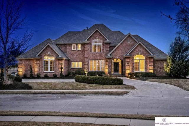 1138 S 185 Circle, Omaha, NE 68130 (MLS #21809553) :: Omaha's Elite Real Estate Group