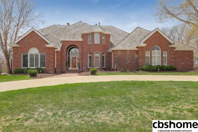 15667 Webster Street, Omaha, NE 68118 (MLS #21809558) :: Omaha Real Estate Group