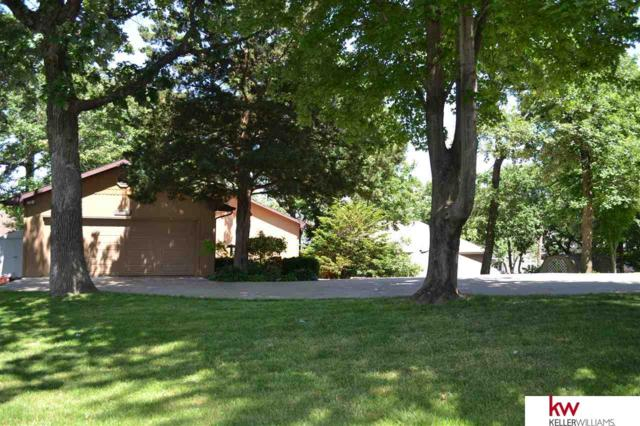 9011 Sue Court, Plattsmouth, NE 68048 (MLS #21809571) :: Nebraska Home Sales