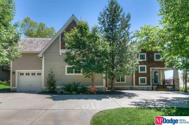 2203 S 184 Circle, Omaha, NE 68130 (MLS #21809633) :: Omaha's Elite Real Estate Group