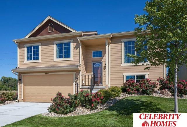 14612 Mormon Street, Bennington, NE 68007 (MLS #21809638) :: Omaha's Elite Real Estate Group