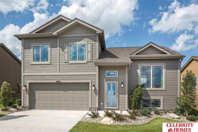 7705 N 144 Avenue, Bennington, NE 68007 (MLS #21809639) :: Omaha Real Estate Group