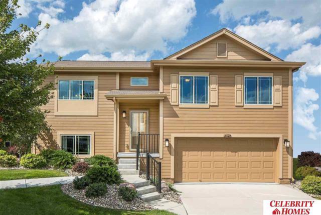 7713 N 144 Avenue, Bennington, NE 68007 (MLS #21809643) :: Omaha Real Estate Group