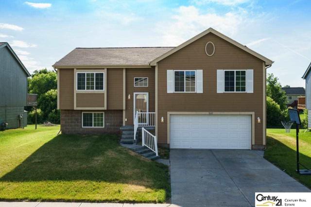 7605 N 76th Avenue, Omaha, NE 68122 (MLS #21809654) :: Nebraska Home Sales