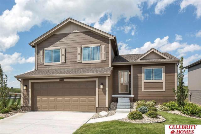7805 N 144 Avenue, Bennington, NE 68007 (MLS #21809661) :: Omaha's Elite Real Estate Group