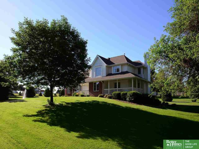 21935 Trailridge Boulevard, Elkhorn, NE 68022 (MLS #21809785) :: Complete Real Estate Group