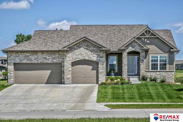 12652 Scott Street, Omaha, NE 68142 (MLS #21809813) :: Omaha Real Estate Group