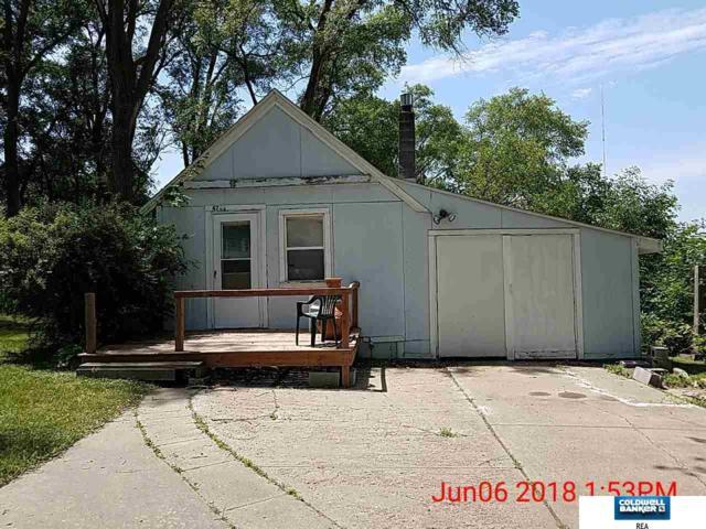 4722 N 65th Street, Omaha, NE 68104 (MLS #21809880) :: Omaha's Elite Real Estate Group