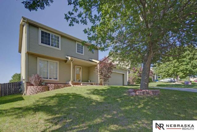 14602 Larimore Avenue, Omaha, NE 68116 (MLS #21809887) :: Omaha's Elite Real Estate Group