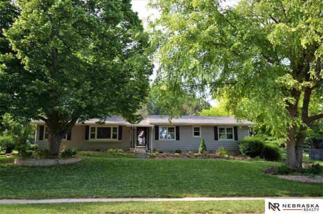 12016 Farnam Street, Omaha, NE 68154 (MLS #21809927) :: Nebraska Home Sales