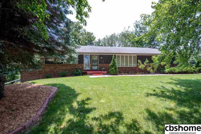 6729 Country Club Road, Omaha, NE 68152 (MLS #21809928) :: Omaha Real Estate Group