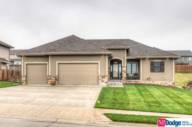 4564 S 198 Street, Omaha, NE 68135 (MLS #21809987) :: Omaha's Elite Real Estate Group