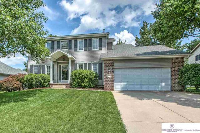 1902 Skyhawk Avenue, Papillion, NE 68133 (MLS #21809990) :: Nebraska Home Sales