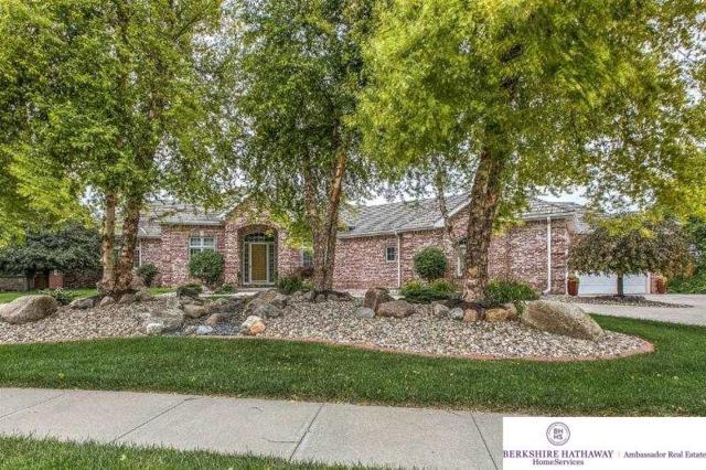 2216 S 190 Circle, Omaha, NE 68130 (MLS #21809994) :: Omaha's Elite Real Estate Group