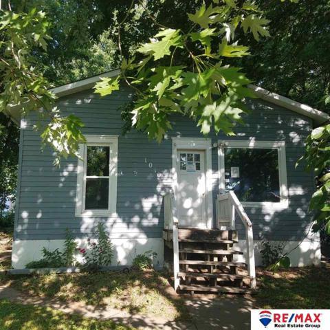 1010 S 10th Street, Plattsmouth, NE 68048 (MLS #21810045) :: Omaha's Elite Real Estate Group