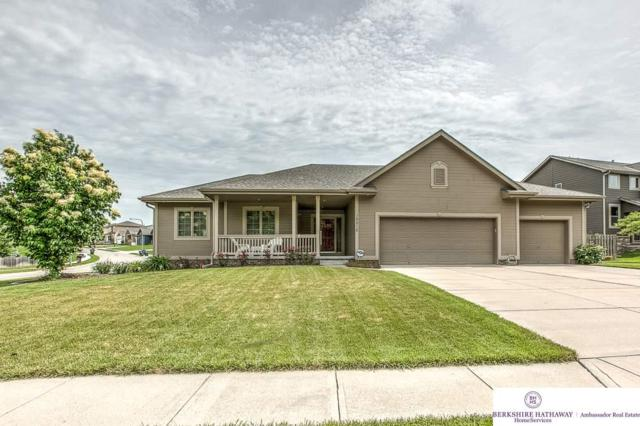 19210 L Street, Omaha, NE 68135 (MLS #21810052) :: Omaha's Elite Real Estate Group