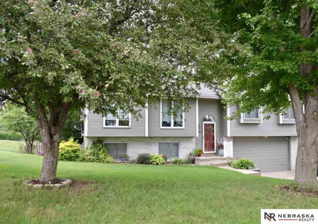 8702 Pawnee Lane, Plattsmouth, NE 68048 (MLS #21810057) :: Nebraska Home Sales