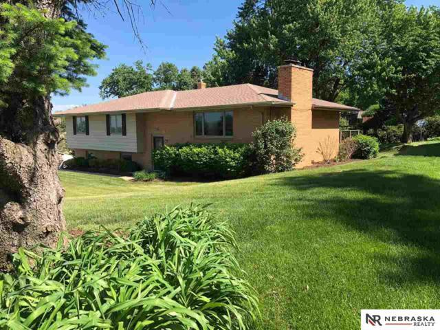 7066 Starlite Drive, Omaha, NE 68152 (MLS #21810098) :: Complete Real Estate Group