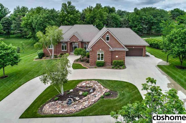 3204 S 173rd Street, Omaha, NE 68130 (MLS #21810101) :: Omaha's Elite Real Estate Group