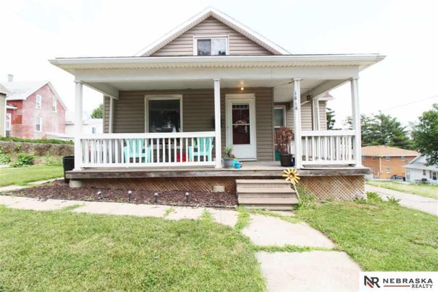 1414 Martha Street, Omaha, NE 68108 (MLS #21810110) :: Complete Real Estate Group