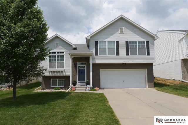14501 Mormon Street, Bennington, NE 68007 (MLS #21810134) :: Omaha's Elite Real Estate Group