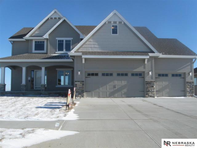 12355 Elk Ridge Circle, Papillion, NE 68046 (MLS #21810271) :: Omaha's Elite Real Estate Group