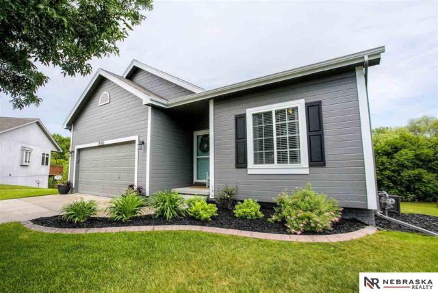 20702 Cedar Circle, Gretna, NE 68028 (MLS #21810386) :: Nebraska Home Sales