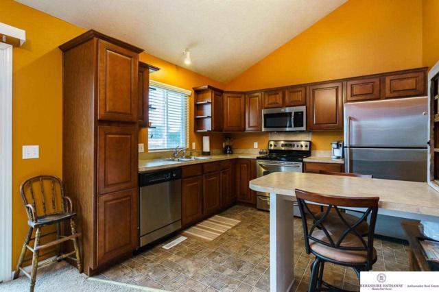 7514 N 73 Circle, Omaha, NE 68122 (MLS #21810388) :: Nebraska Home Sales