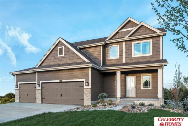 7131 N 163 Street, Bennington, NE 68007 (MLS #21810463) :: Omaha Real Estate Group
