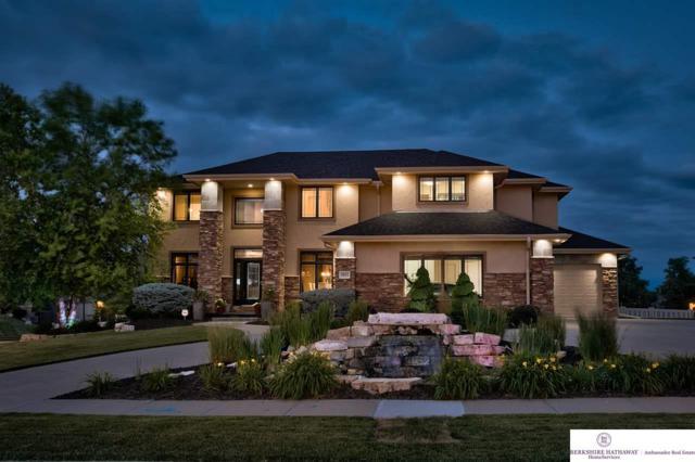 3605 203 Street, Omaha, NE 68130 (MLS #21810476) :: Omaha's Elite Real Estate Group