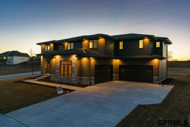 10906 S 175 Street, Gretna, NE 68028 (MLS #21810492) :: Omaha's Elite Real Estate Group