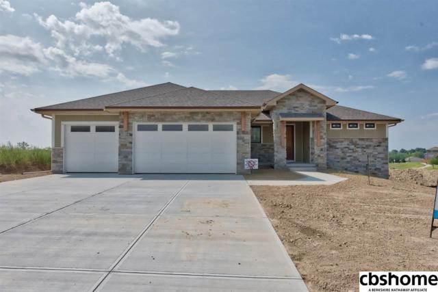 19269 Ruggles Circle, Elkhorn, NE 68022 (MLS #21810507) :: Omaha Real Estate Group