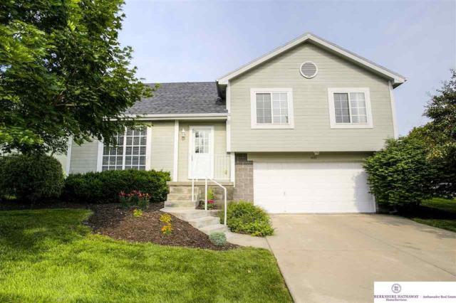 4686 N 149 Street, Omaha, NE 68116 (MLS #21810513) :: Omaha Real Estate Group