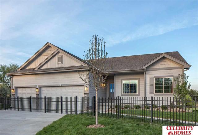 8153 S 188 Street, Gretna, NE 68028 (MLS #21810564) :: Omaha Real Estate Group