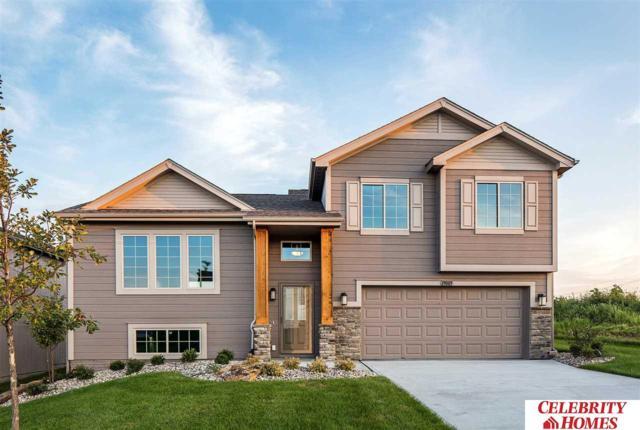 8213 S 188 Street, Gretna, NE 68028 (MLS #21810596) :: Omaha Real Estate Group
