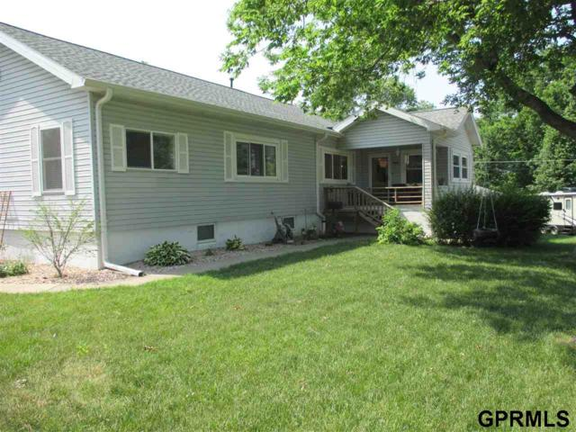 404 N 12 Street, Ashland, NE 68003 (MLS #21810630) :: Omaha Real Estate Group