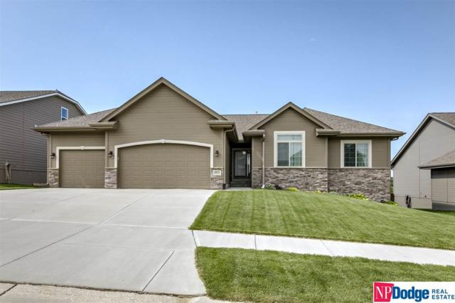 20707 Fowler Avenue, Omaha, NE 68022 (MLS #21810645) :: Omaha's Elite Real Estate Group