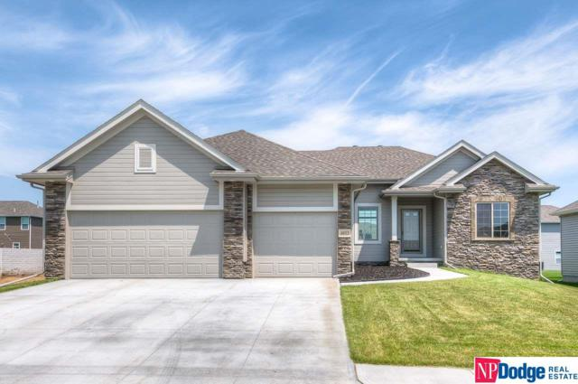 4933 N 206 Street, Elkhorn, NE 68022 (MLS #21810656) :: The Briley Team