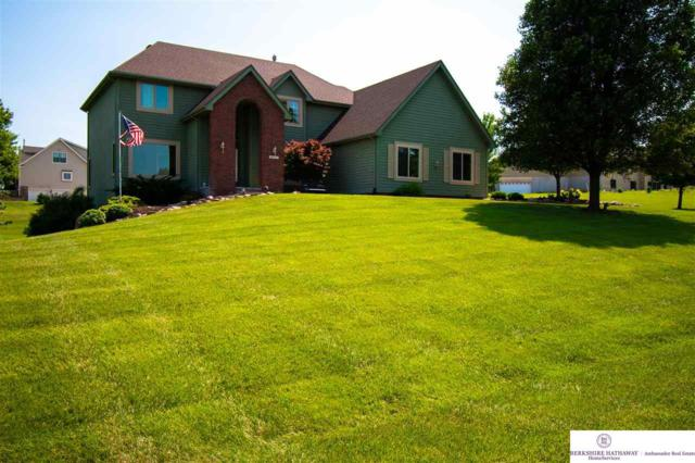 16121 Sage Street, Omaha, NE 68136 (MLS #21810688) :: Omaha's Elite Real Estate Group
