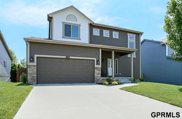 4609 Clearwater Drive, Bellevue, NE 68133 (MLS #21810690) :: Omaha Real Estate Group