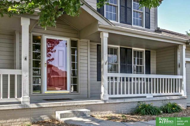 9924 Idora Street, La Vista, NE 68128 (MLS #21810691) :: Omaha Real Estate Group