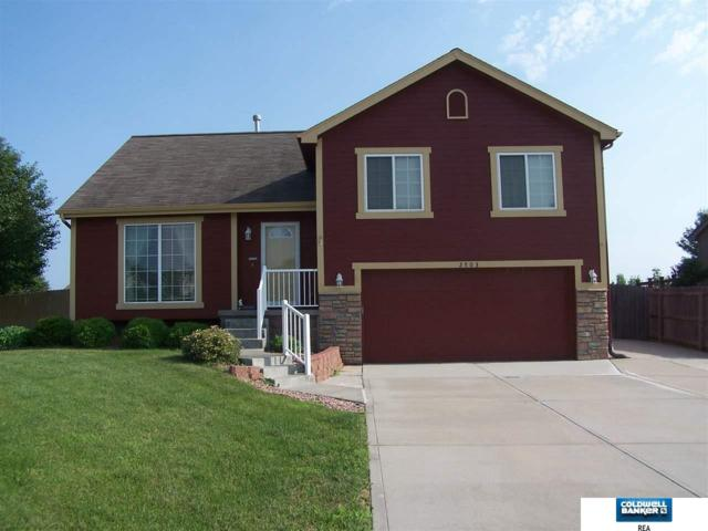 2503 Hogantown Drive, Bellevue, NE 68123 (MLS #21810692) :: Omaha Real Estate Group